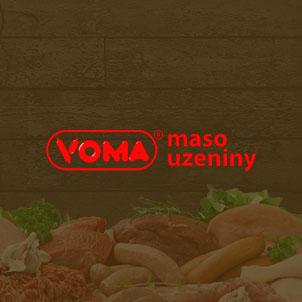 VOMA – Facebook profile management