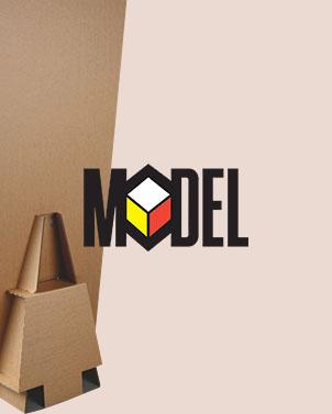 Model Obaly – Externí online marketingové oddělení
