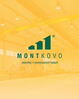 MONT-KOVO s.r.o. - Analýzy, strategie a výkonnostní marketing