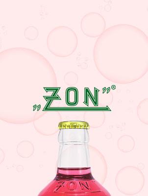 Limonády ZON Třebíč správa Facebook profilu