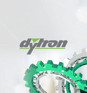 Dytron – PROFI web pro dodavatele CAD/CAM/PLM systémů