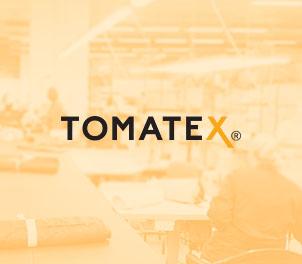Tomatex - SMART web pro automotive firmu