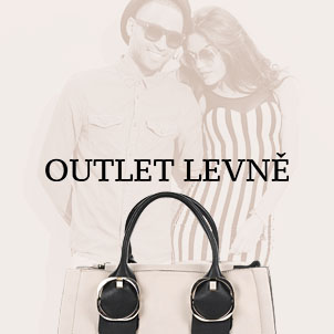 PPC Campaigns for the Outlet-levne.cz e-shop
