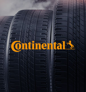 Instagram management for Continental