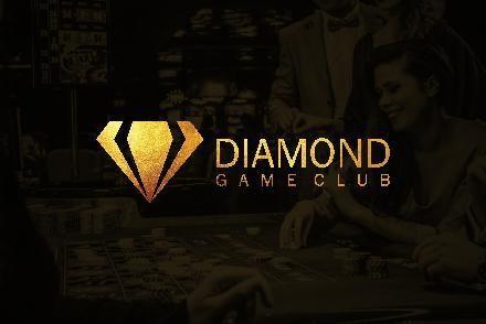 Diamond Games Club Facebook management