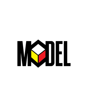 Model Obaly – Výkonnostní marketing, SEO Analýzy