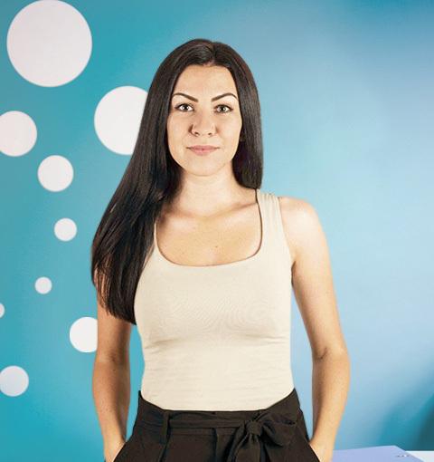 Simona Babiarová