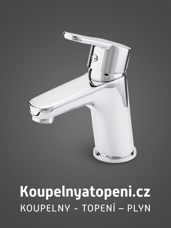 Koupelnyatopeni.cz - správa PPC kampaní pro e-shop